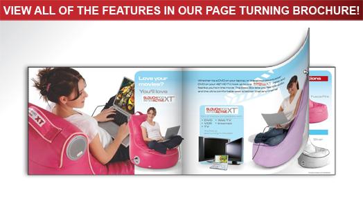 E-brochure.jpg